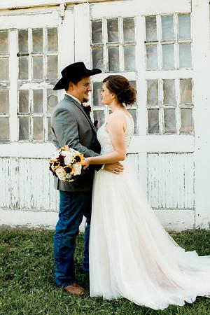 00689-©ADHPhotography2019--ColeLaurenJacobson--Wedding--September7