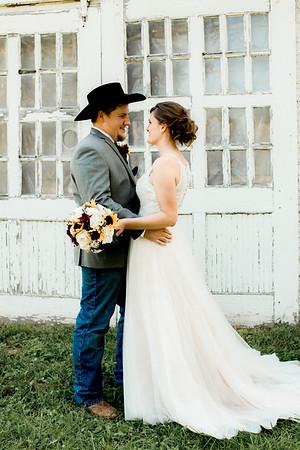 00690-©ADHPhotography2019--ColeLaurenJacobson--Wedding--September7