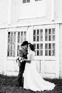00682-©ADHPhotography2019--ColeLaurenJacobson--Wedding--September7bw
