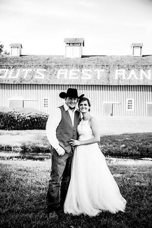 03437-©ADHPhotography2019--ColeLaurenJacobson--Wedding--September7