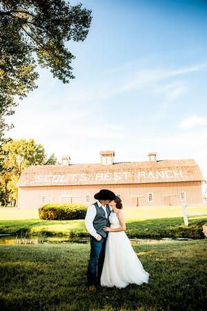 03454-©ADHPhotography2019--ColeLaurenJacobson--Wedding--September7