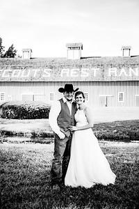 03441-©ADHPhotography2019--ColeLaurenJacobson--Wedding--September7