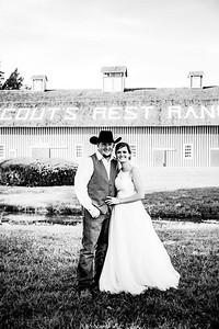 03439-©ADHPhotography2019--ColeLaurenJacobson--Wedding--September7