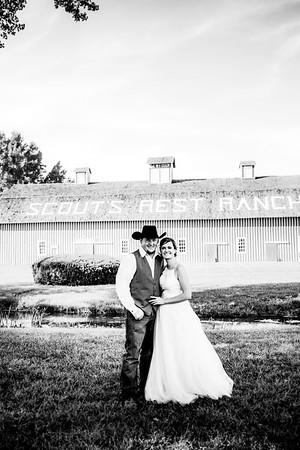 03449-©ADHPhotography2019--ColeLaurenJacobson--Wedding--September7