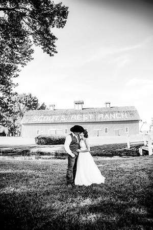 03453-©ADHPhotography2019--ColeLaurenJacobson--Wedding--September7