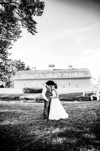 03451-©ADHPhotography2019--ColeLaurenJacobson--Wedding--September7