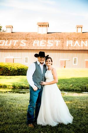 03436-©ADHPhotography2019--ColeLaurenJacobson--Wedding--September7