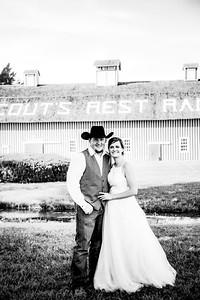 03445-©ADHPhotography2019--ColeLaurenJacobson--Wedding--September7