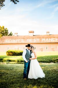 03448-©ADHPhotography2019--ColeLaurenJacobson--Wedding--September7