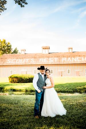 03446-©ADHPhotography2019--ColeLaurenJacobson--Wedding--September7