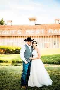 03442-©ADHPhotography2019--ColeLaurenJacobson--Wedding--September7