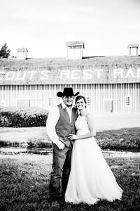 03443-©ADHPhotography2019--ColeLaurenJacobson--Wedding--September7