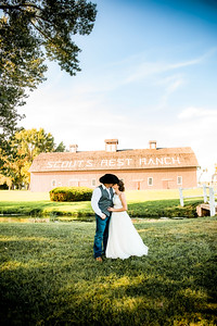 03450-©ADHPhotography2019--ColeLaurenJacobson--Wedding--September7