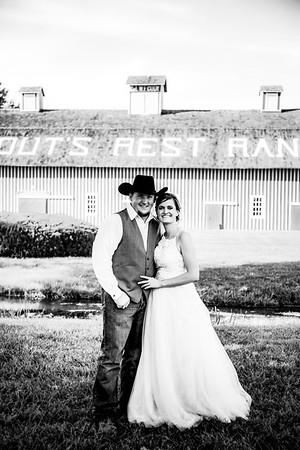 03435-©ADHPhotography2019--ColeLaurenJacobson--Wedding--September7