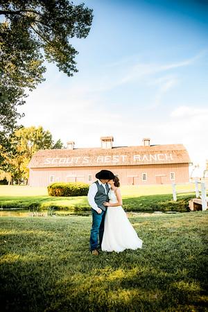 03452-©ADHPhotography2019--ColeLaurenJacobson--Wedding--September7
