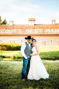 03440-©ADHPhotography2019--ColeLaurenJacobson--Wedding--September7