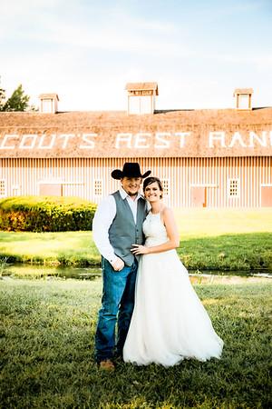 03438-©ADHPhotography2019--ColeLaurenJacobson--Wedding--September7