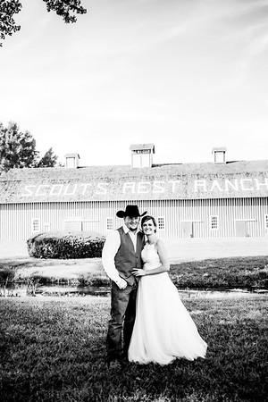 03447-©ADHPhotography2019--ColeLaurenJacobson--Wedding--September7