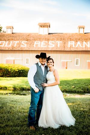 03434-©ADHPhotography2019--ColeLaurenJacobson--Wedding--September7