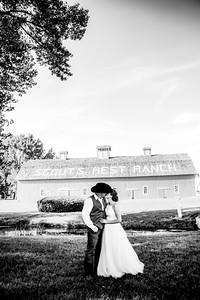 03455-©ADHPhotography2019--ColeLaurenJacobson--Wedding--September7
