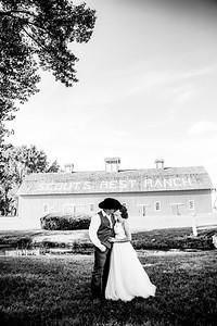 03457-©ADHPhotography2019--ColeLaurenJacobson--Wedding--September7