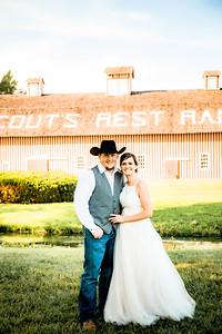 03444-©ADHPhotography2019--ColeLaurenJacobson--Wedding--September7