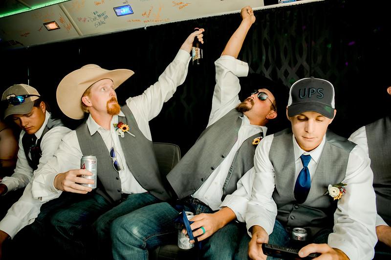 03252-©ADHPhotography2019--ColeLaurenJacobson--Wedding--September7