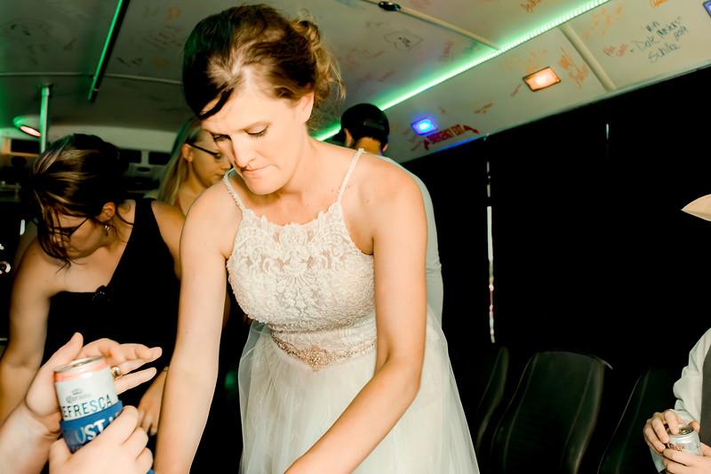 03244-©ADHPhotography2019--ColeLaurenJacobson--Wedding--September7
