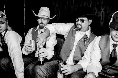 03261-©ADHPhotography2019--ColeLaurenJacobson--Wedding--September7
