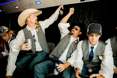 03254-©ADHPhotography2019--ColeLaurenJacobson--Wedding--September7