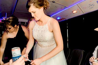 03246-©ADHPhotography2019--ColeLaurenJacobson--Wedding--September7