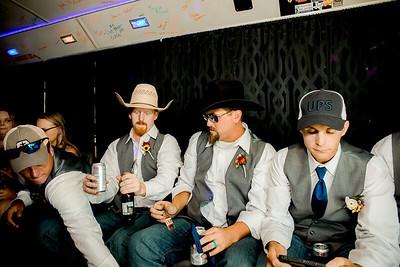 03258-©ADHPhotography2019--ColeLaurenJacobson--Wedding--September7