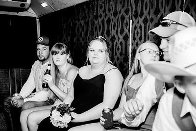 03265-©ADHPhotography2019--ColeLaurenJacobson--Wedding--September7