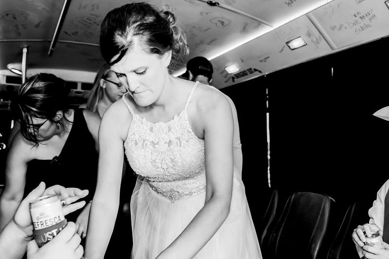 03245-©ADHPhotography2019--ColeLaurenJacobson--Wedding--September7