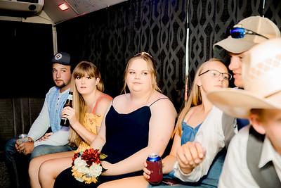 03264-©ADHPhotography2019--ColeLaurenJacobson--Wedding--September7