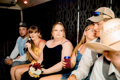 03266-©ADHPhotography2019--ColeLaurenJacobson--Wedding--September7