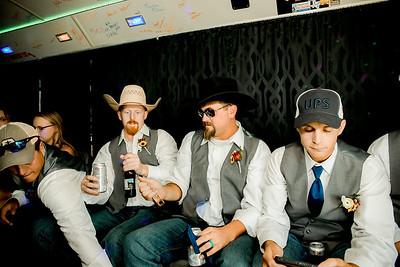 03256-©ADHPhotography2019--ColeLaurenJacobson--Wedding--September7