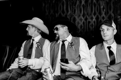 03251-©ADHPhotography2019--ColeLaurenJacobson--Wedding--September7