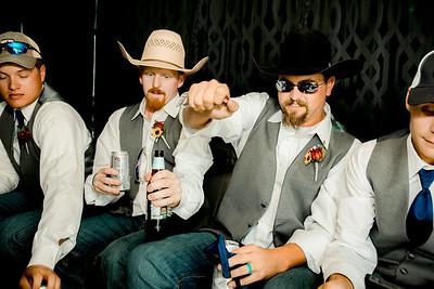 03262-©ADHPhotography2019--ColeLaurenJacobson--Wedding--September7