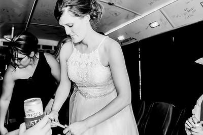 03247-©ADHPhotography2019--ColeLaurenJacobson--Wedding--September7