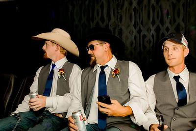 03250-©ADHPhotography2019--ColeLaurenJacobson--Wedding--September7