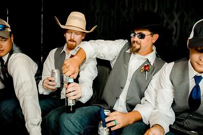 03260-©ADHPhotography2019--ColeLaurenJacobson--Wedding--September7