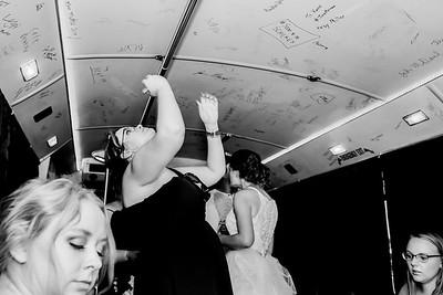 03249-©ADHPhotography2019--ColeLaurenJacobson--Wedding--September7