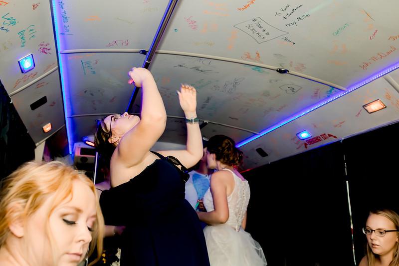 03248-©ADHPhotography2019--ColeLaurenJacobson--Wedding--September7