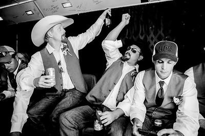03255-©ADHPhotography2019--ColeLaurenJacobson--Wedding--September7