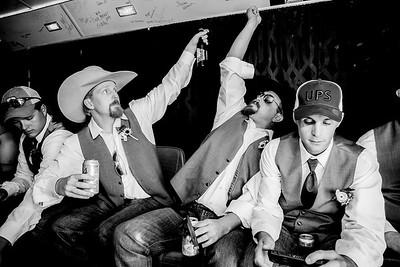 03253-©ADHPhotography2019--ColeLaurenJacobson--Wedding--September7