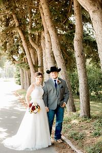00779-©ADHPhotography2019--ColeLaurenJacobson--Wedding--September7