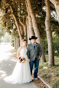 00783-©ADHPhotography2019--ColeLaurenJacobson--Wedding--September7