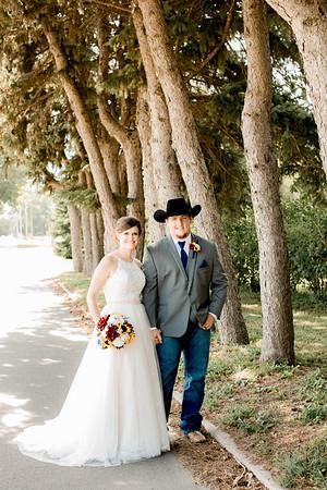 00781-©ADHPhotography2019--ColeLaurenJacobson--Wedding--September7