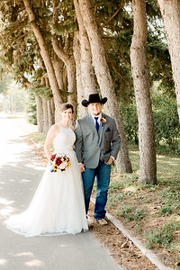 00776-©ADHPhotography2019--ColeLaurenJacobson--Wedding--September7